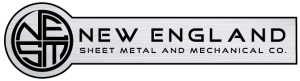 New-England_Sheet-metal