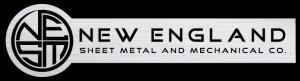 New-England_Sheet-metal