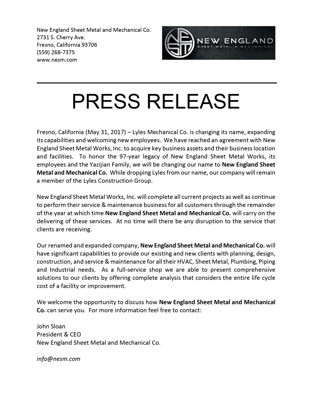 LMC-and-New-England-Press-Release-5.31.17_FF